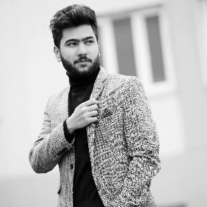 Ali_mahamad