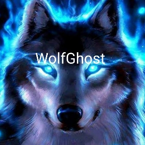 WolfGhost106