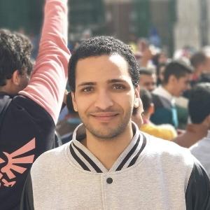 Mahmoud_Ali