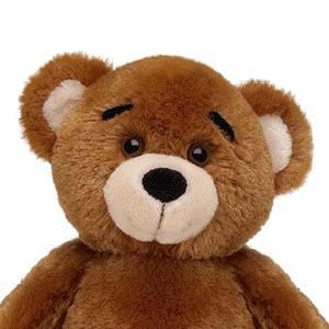 Techticious.Teddybear