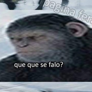 BrenaoFodao